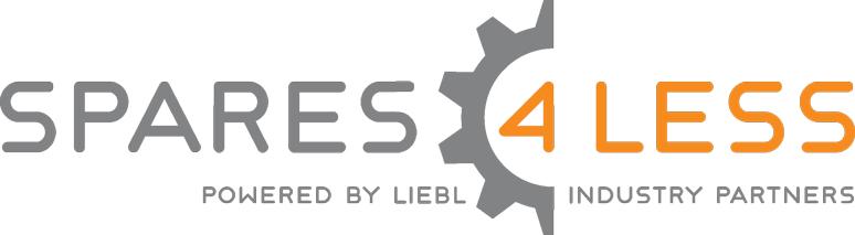 spares4less.com