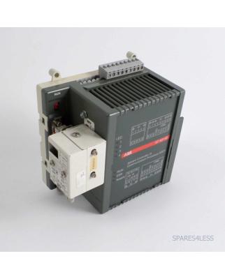 ABB Advant Controller 31 Com.Processor ASCII 07KP92 GEB