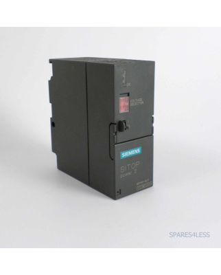 Simatic SITOP POWER2 6EP1 331-1SL11 GEB