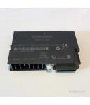 Simatic S7 ET200S 6ES7 134-4GB00-0AB0 GEB