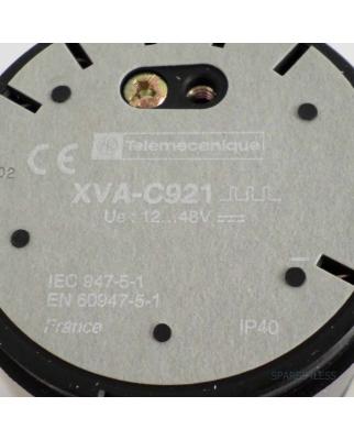 Telemecanique Akustikelement XVA C921 065198 OVP