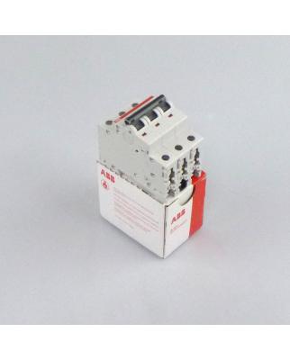 ABB Sicherungsautomat S 203-K32 OVP