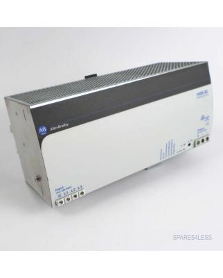 Allen Bradley Power Supply 1606-XL960E-3S GEB