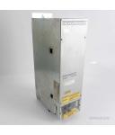 INDRAMAT AC Servo Bleeder TBM 1.2-40-W1-220 GEB