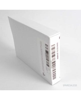 Simatic LC-Display f. OP25 / OP27 mono 6AV3 572-2FM00 SIE
