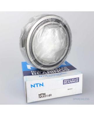 Nadellager NTN NA4914R OVP