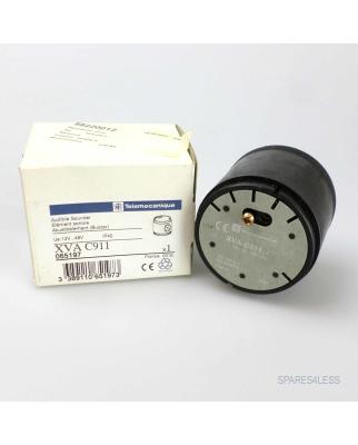 Telemecanique Akustikelement XVA C911 065197 OVP