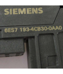 Simatic S7 ET200S 6ES7 193-4CB30-0AA0 GEB