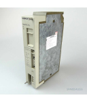 Simatic S5 PS951 6ES5 951-7NB12 GEB