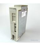 Simatic S5 PS951 6ES5 951-7NB21 GEB