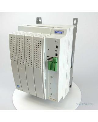 Lenze Frequenzumrichter ID 00391241 EVF8222-E GEB