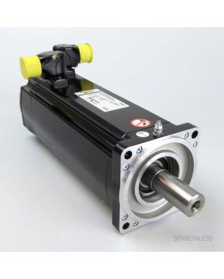 Schneider Electric Hilfsschalterblock ZB4 BW065 089115 OVP