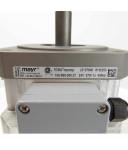 mayr ROBA-topstop Sicherheitsbremse 150/899.01 8190250 NOV