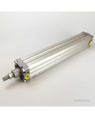 NORGREN Pneumatikzylinder PRA/182080/M/450 NOV