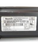 Rexroth Servomotor MSK040B-0600-NN-M1-UG1-NNNN GEB