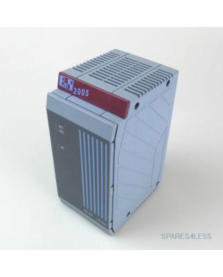 B&R Power Supply PS792 3PS792.9 Rev.C0 GEB