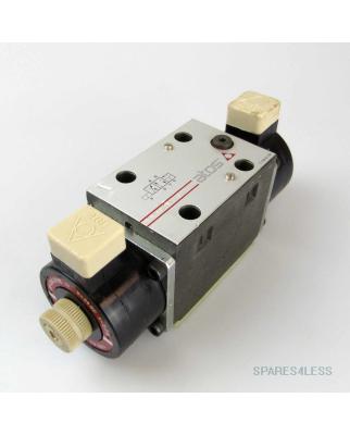 Atos Magnetventil DKU-17502/22 NOV