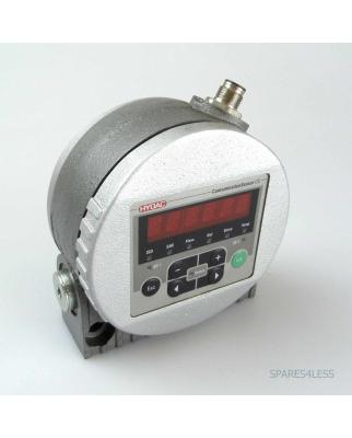 Hydac Verschmutzungsmessgerät CS1220-A-0-0-0-1/-000...