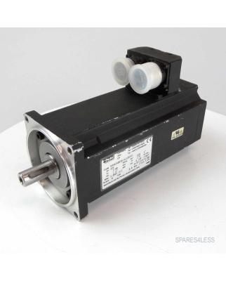 Parker Servomotor SMH8260038142ID65A7 ohne Bremse GEB