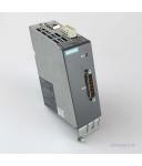 Siemens Sinamics Sensor Module SMC20 6SL3055-0AA00-5BA1 GEB