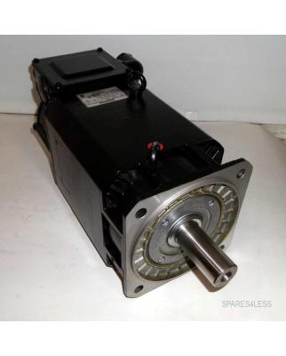 Siemens Kompakt-Asynchronmotor 1PH7103-7EF22-0BK3-Z Z=X01...