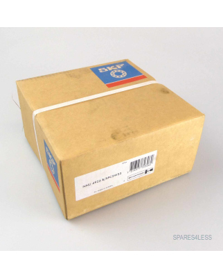 SKF Zylinderrollenlager NNU4926 B/SPC3W33 OVP