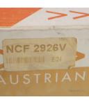 APB Kugellager Zylinderrollenlager NCF 2926V OVP