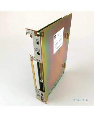 Allen Bradley 1394 Turbo Final Board 1394-019-910 GEB