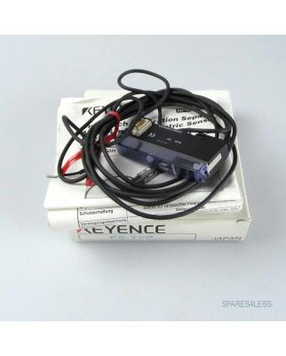 Keyence Messverstärker PS-T2P OVP