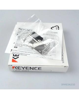 Keyence Montagewinkel PZ-B81 OVP