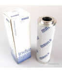 MAHLE Leitungsfilter PI 73025 DN PS VST 10 77925696 OVP