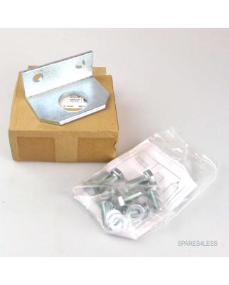 RITTAL Montagewinkel TS4540.000 (4Stk.) OVP