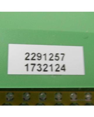 Phoenix Contact Adapter IBS RT P-SMKDSN/3 2291257 NOV