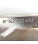Bosch Rexroth Kugel-Führungswagen R162432420 OVP
