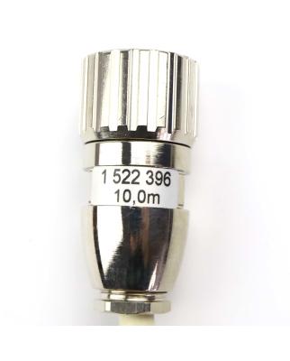 Hengstler Kabel für Drehgeber 1 522 396 L=10m NOV