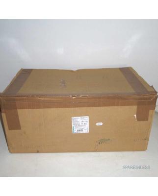 Siemens Lasttrennleiste 3NJ6160-4MA01-0BB0 OVP