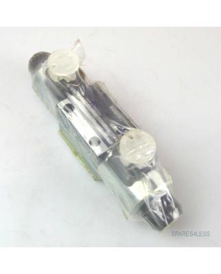 Bosch Regelventil 0810091212 NOV