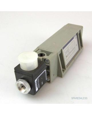 Bosch Magnetventil 0820016019 NOV