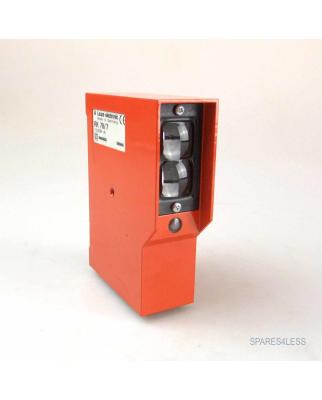 Leuze electronic Lichtschranke RK 78/7 50000448 NOV