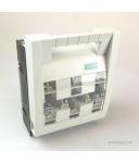 Siemens Sicherungslasttrenner 3NP427 NOV