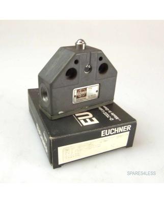 Euchner Einzelgrenztaster N1AK-502 012132 OVP