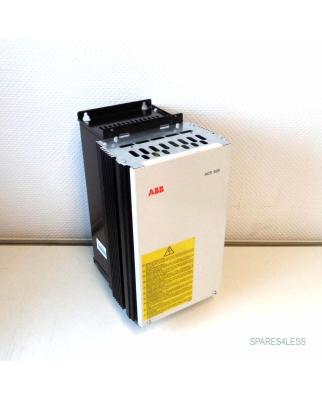 ABB Frequenzumrichter ACS600 ACN63400093 GEB