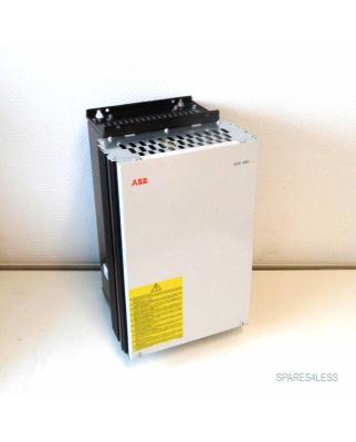 ABB Frequenzumrichter ACS600 ACN63400203 GEB