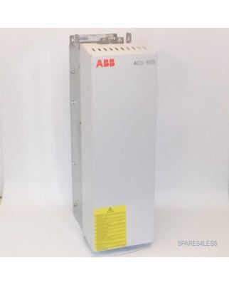 ABB Frequenzumrichter ACS600 ACN6340060300000000902 GEB
