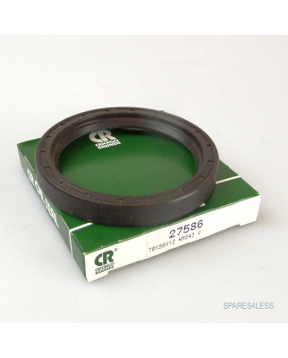 CR Oil Seal HMS43V 70x90x12 27586 OVP