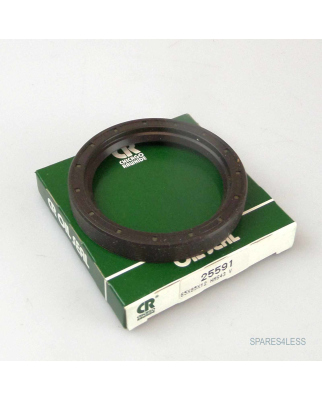 CR Oil Seal HMS43V 65x85x12 25591 OVP