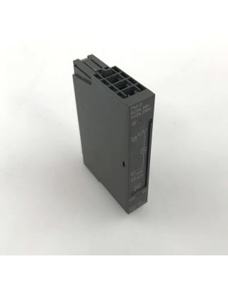 Simatic S7 ET200S Powermodul 6ES7138-4CB11-0AB0 GEB