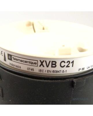 Telemecanique Anschlußelement XVBC21 084502 #K2 OVP