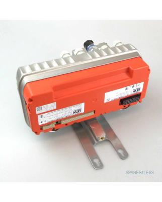 SEW EURODRIVE MOVIFIT Anschlussbox MTA11A-503-I653-D01-00...