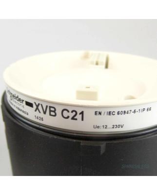 Schneider Electric Anschlußelement  XVBC21 084502 OVP